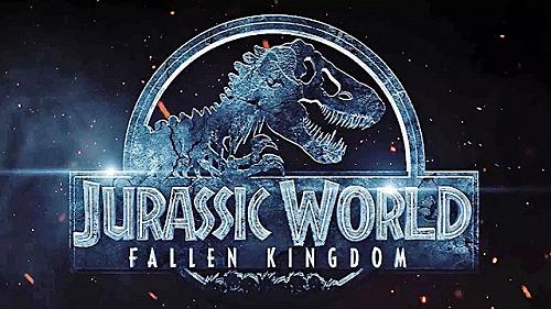Blaqsbi Post Jurassic World Fallen Kingdom 2018 Direct Links To Download Hc Hdrip Direct Movie Links