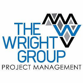 M. Wright Group, LLC