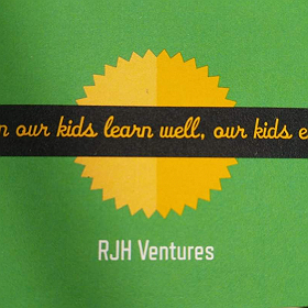 RJH Tutoring, Inc.