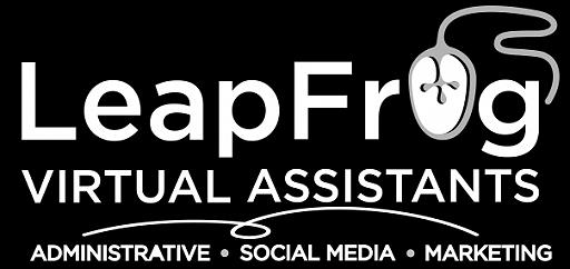 LeapFrog Virtual Assistants, LLC