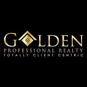 Golden Professional Realty Group, LLC