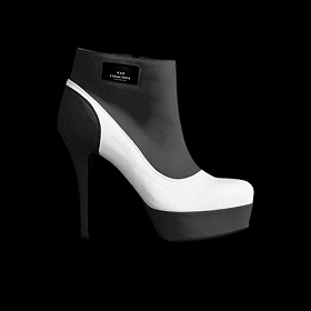 KAAE COLLECTIONS DESIGNER SHOES
