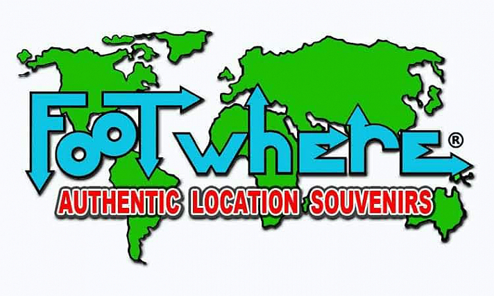 FootWhere-USA Group Inc.