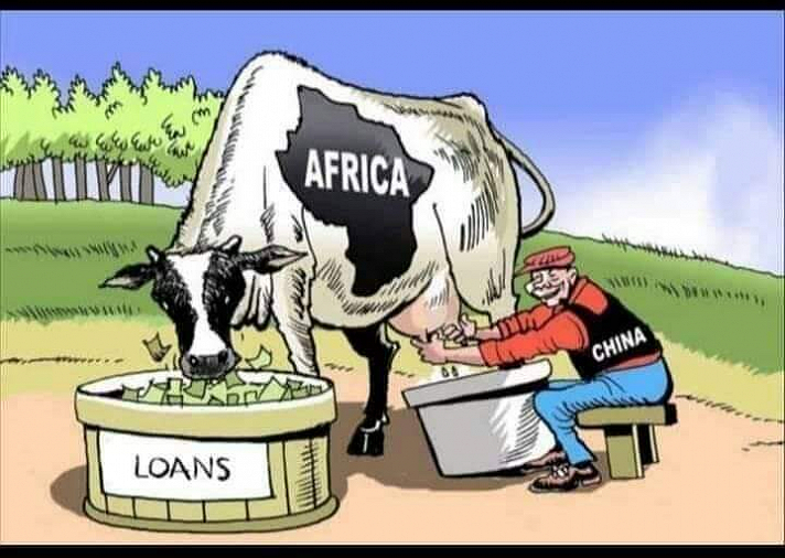 As we seek to build a Continental Africa of Self-determination, the oppressor may first attempt to destroy our Economy just like they have done in Zimbabwe and Elsewhere.When that happens, then we should know that the fictional economy we have always considered to have for ourselves has never been ours or ever has it worked for us. That will be a great sign to mark the beginning of the new prosperous and independent Africa we are here to develop for ourselves and the next generations.They may destroy the economy they have imposition in Africa to work for them, but they cannot destroy the African people. In unity, we shall build our own economy that works for Africa and all Africans.Africa, the Hungry Cow shall no longer continue to produce enough milk to feed the world while herself and her children are living in hungerBecome Part of the African Continental Unity Party and help buid this Africa that works for all Africans. For a United and a prosperous Africa, join the African Continental Unity Party.Register your membership at www.africanacup.org.