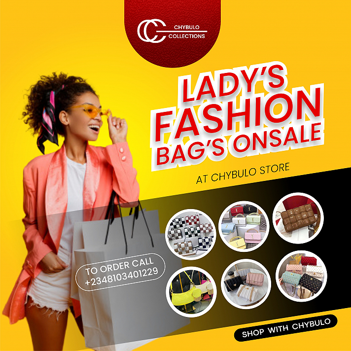 Brand identity designerHelp promote your brand through graphics design like logo, flyers, business card, banners, Id cards, packaging branding,