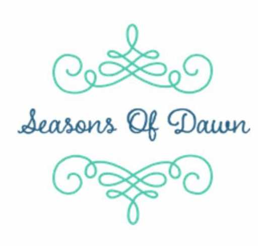 Seasons of Dawn