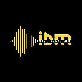 Ibm Music Management