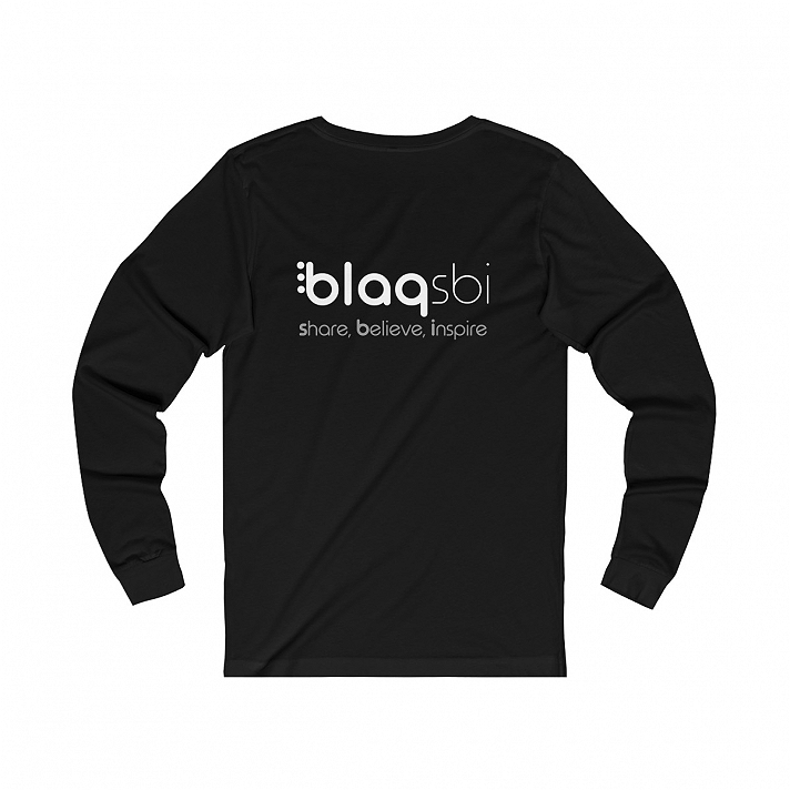 Support Blaqsbi by purchasing this item. The proceeds to this purchase will help us keep the platform running and provide funding for future improvements..: 100% airlume combed and ringspun cotton (fiber content may vary for different colors).: Light fabric (4.2 oz/yd² (142 g/m²)).: Retail Fit.: Tear away label.: Runs true to size