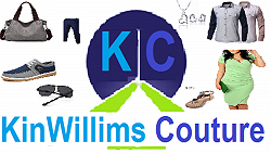 Kinwillims Couture