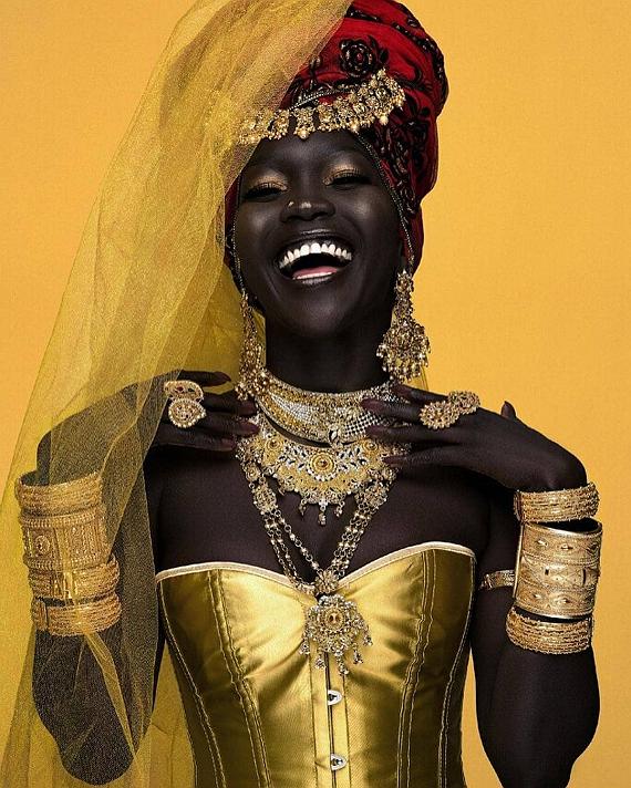 Beautiful Black Women#blackwomenaresexy