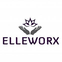 ElleWorx Massage and Wellness