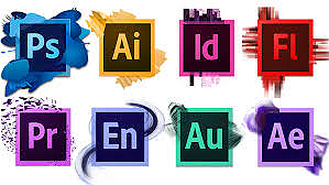 Im a graphic designer and Im professional within the graphic design and graphic arts industry who assembles together images, typography, and motion graphics to create a piece of design. I creates the graphics primarily for published, printed or electronic media, such as brochures and  illustration, user interfaces, and web design.Designers should be able to solve visual communication problems or challenges. In doing so, the designer must identify the communications issue, gather and analyze information related to the issue, and generate potential approaches aimed at solving the problem. Iterative prototyping and user testing can be used to determine the success or failure of a visual solution. Approaches to a communications problem are developed in the context of an audience and a media channel. Graphic designers must understand the social and cultural norms of that audience in order to develop visual solutions that are perceived as relevant, understandable and effective.[2]#design #logo #3D #trans