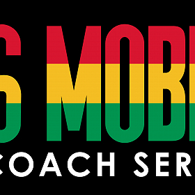 Boss Mobility Life Coach Serving Black Fathers