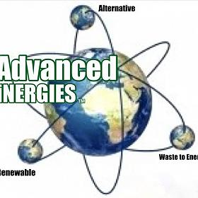 Advanced iNergies LLC