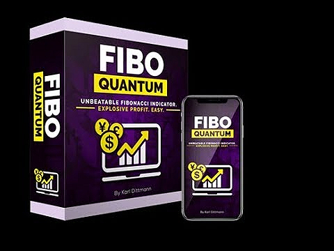 Fibonacci Quantum   Go to:  #trader #money #how #howto #invest #fibonacci