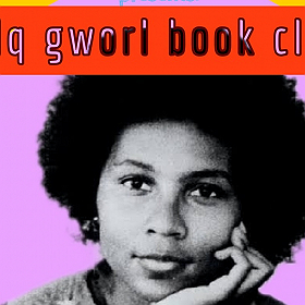 Black Gworl Book Club