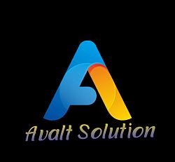 Avalt Solutions KE