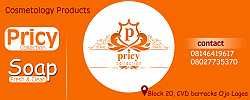 Pricy collections