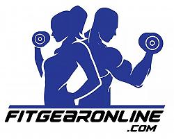 Fit Gear Online