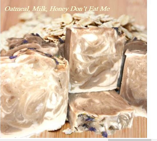 California Handmade Soaps brings you naturally handcrafted soaps, scrubs, soaks, bath teas and spa essentials. Our spa products are loaded with ingredients that are organic, vegan, cruelty-free, responsibly sourced and nourishing to the skin. We use ingredients known to soothe sensitive skin as well as such skin disorders as eczema and psoriasis. Custom and wholesale small batch orders are also available for your spa, shop, or store at Calihandmadesoaps.com.#Soap #Handmade #Natural #Artisan
