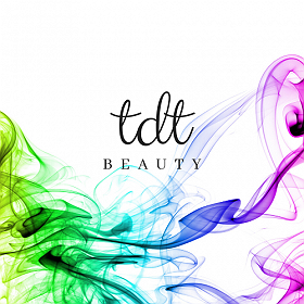 TDT Beauty