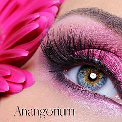 Anangorium