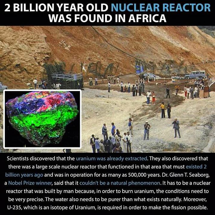 This was when Africa was great and what happened to us we can not explain. I dont know if anyone have an answer to it and why have we lost our memories of who we were in the past.