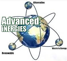 Solving Problems you didn't know existed, all while providing Energy Saving Solutions that will save your business MONEY ?