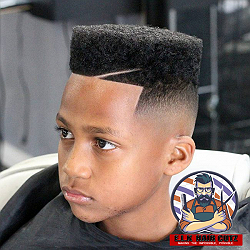 1-Flat-Top-with-A-Hard-Parting-650x650 copy.jpg