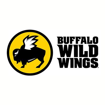 Buffalo Wild Wings Virtual Gift Card