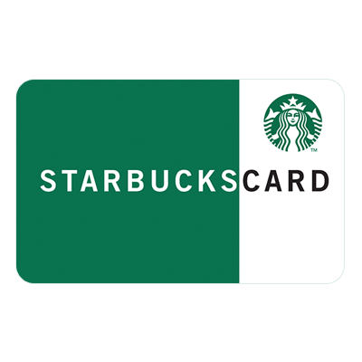 Starbuks