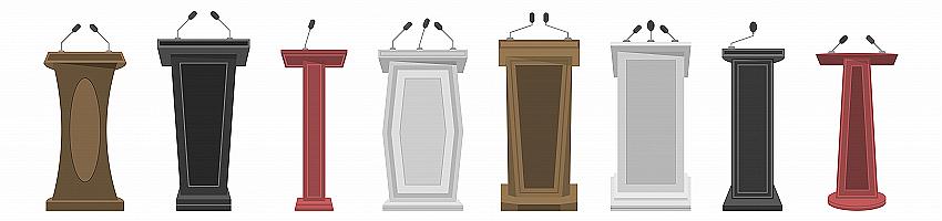 Blaqsbi Debates