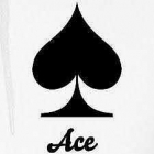 Ace Tag