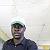 Kehinde Adebayo