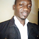 Daniel Kasasa