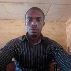 Charles Kambou