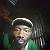 Asman Kadwe