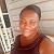 Oluwafunmilayo Alice Oshinaike