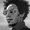 Billy Blaze