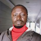 Emmanuel Yeboah