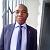 Lukman Abiola