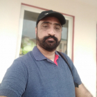 Rohtas Singh