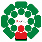 An Ubuntu Town: Blaqsbi Citi