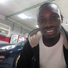 Adekunle Emmanuel