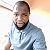 Abdul Rahman Akindele