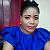 Rejoice Chukwudi