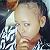 Eunice Waigwe