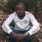 Germain Nyirumugisha