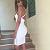 Beatrice Kimathi