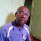 Vincent Onwugbufor